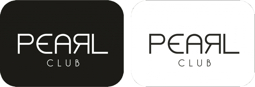 Pearl Club